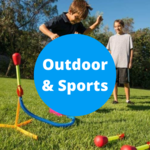 Outdoors/Sports