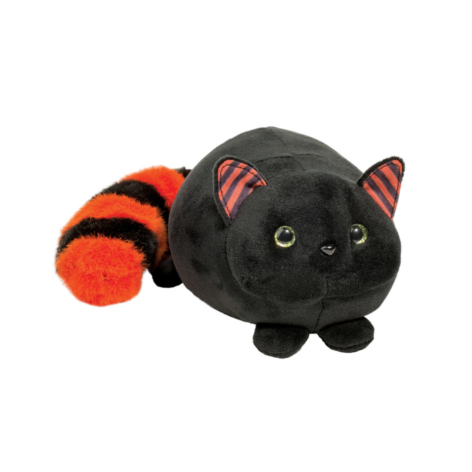 Douglas Hex Black Cat Macaroon