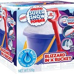 Be Amazing Blizzard in a Bucket