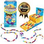 Winning Moves The Mermaid's Jewels