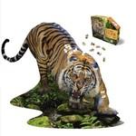 Madd Capp I Am Tiger - 1000 pc