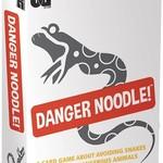 University Games Danger Noodle!