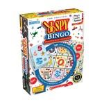 University Games I SPY Bingo Game