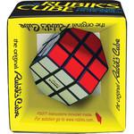 Winning Moves Rubik's Cube 3x3 - Retro Version