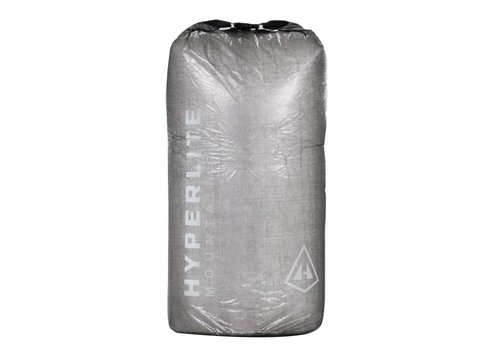 Hyperlite Mountain Gear Hyperlite Mountain Gear Roll-Top Stuff Sack
