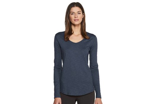 Toad & Co Women's Marley Longsleeve Tee