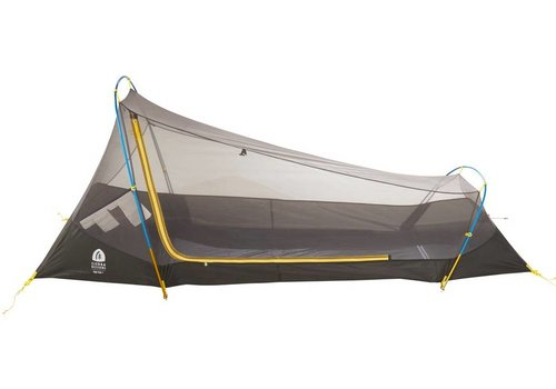 Sierra Designs Sierra Designs High Side 1 Tent
