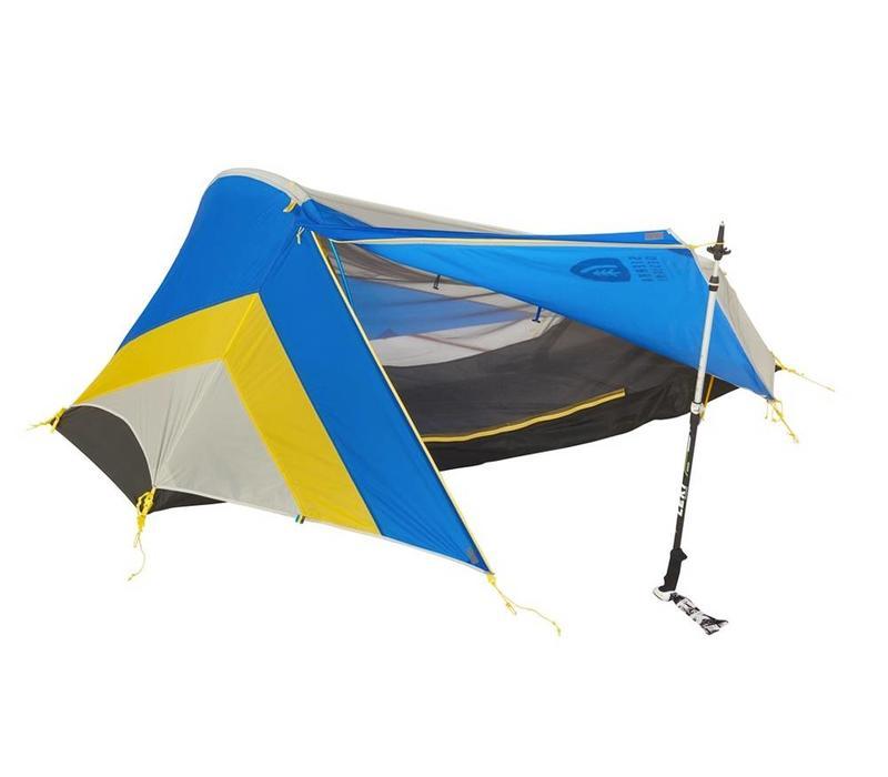 Sierra Designs High Side 1 Tent