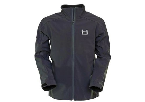 HIMALI HIMALI Men's Annapurna Softshell (Non-Hooded)