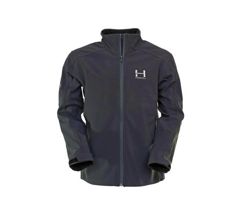 HIMALI Men's Annapurna Softshell (Non-Hooded)