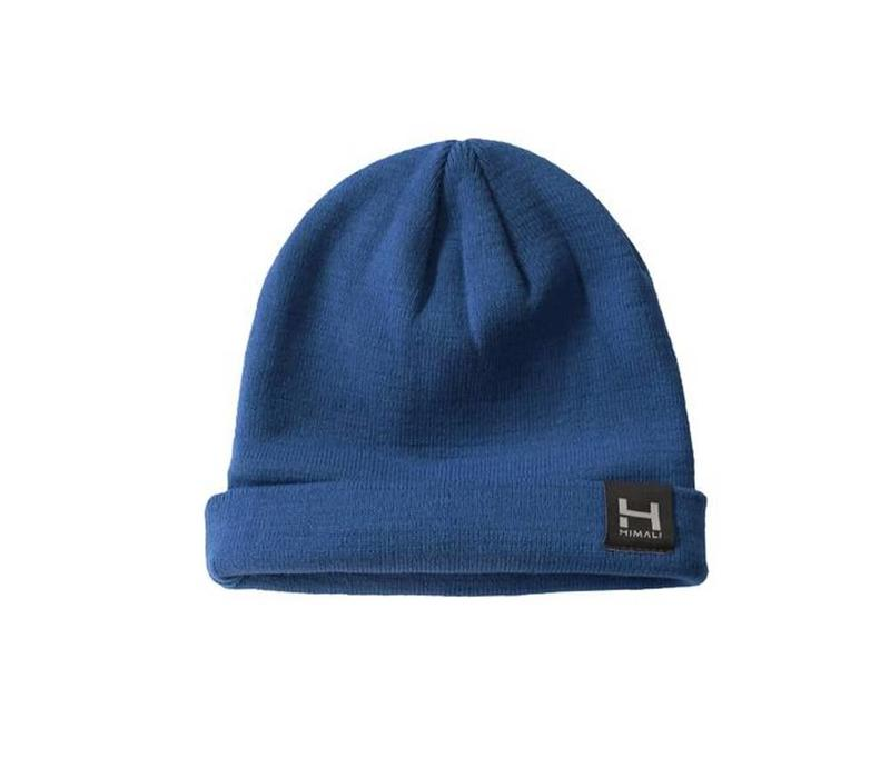 HIMALI Backcountry Beanie