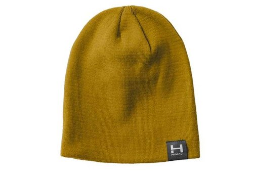 HIMALI HIMALI Backcountry Beanie