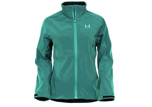 HIMALI HIMALI Women's Annapurna Softshell Jacket (Non-Hooded)