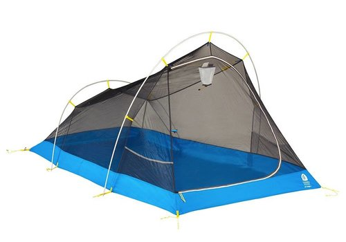 Sierra Designs Sierra Designs Clip Flashlight 2 Tent