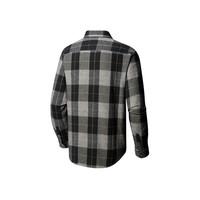 Mountain Hardwear Men's Walcott L/S Shirt