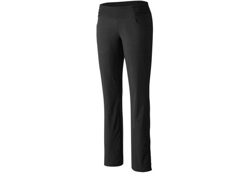 Mountain Hardwear Mountain Hardwear Women's Dynama Pant