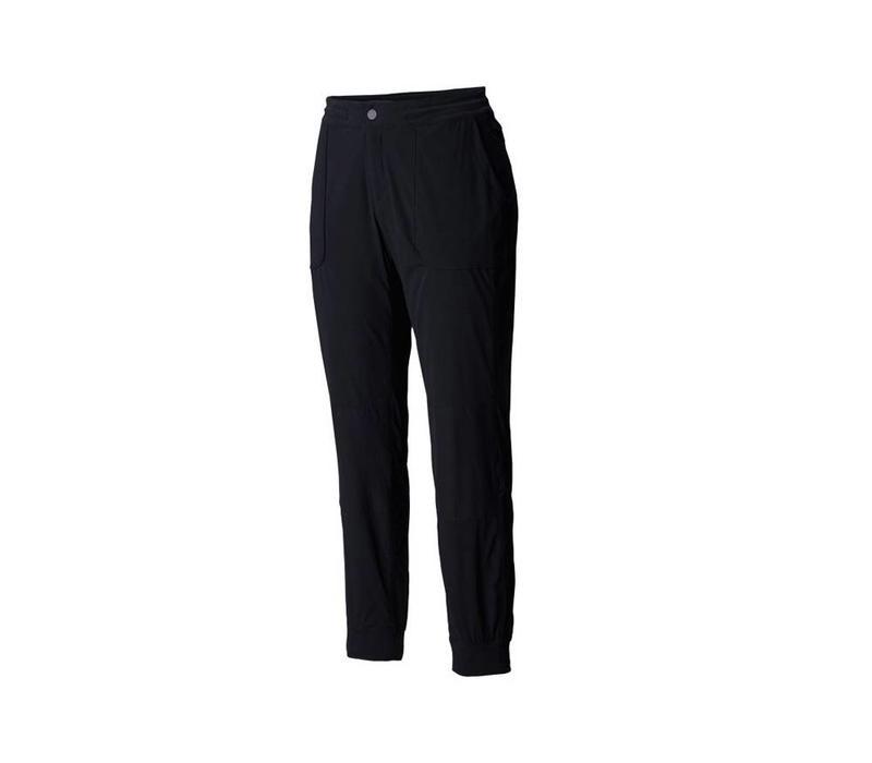 Mountain Hardwear Women's Dynama Lined Pant