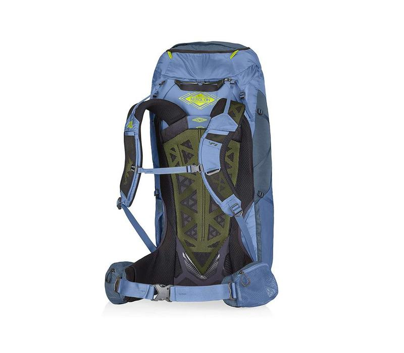 Gregory Paragon 58 Backpack