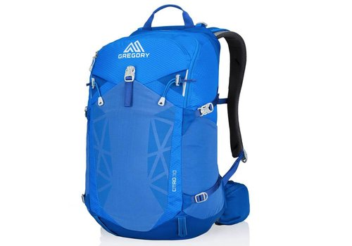 Gregory Gregory CItro 30 Hydration Backpack
