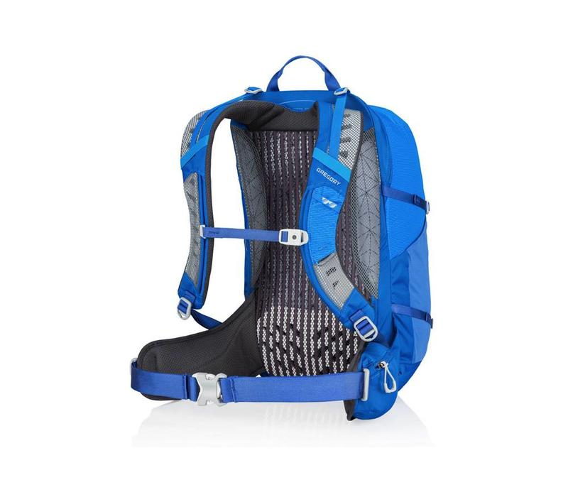 Gregory CItro 30 Hydration Backpack