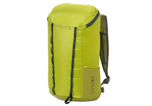 Exped Exped Summit Lite 25 Packable Backpack