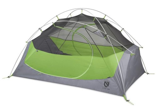 Nemo Nemo Losi 2P Backpacking Tent