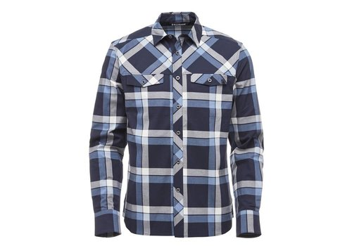 Black Diamond Black Diamond Men's Technician LS Shirt