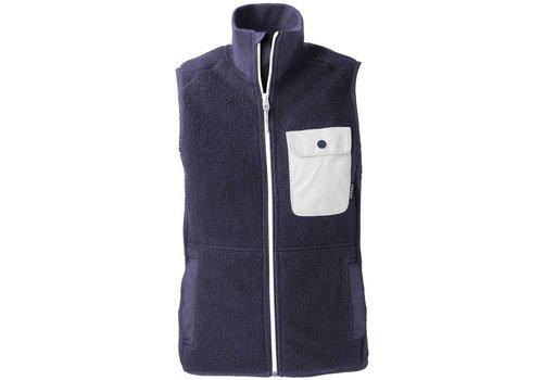 Cotopaxi Women's Cubre Vest