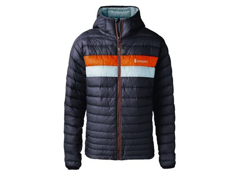 Cotopaxi Cotopaxi Men's Fuego Down Jacket