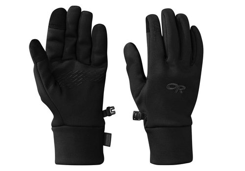 Outdoor Research Outdoor Research Women's PL 100 Sensor Gloves
