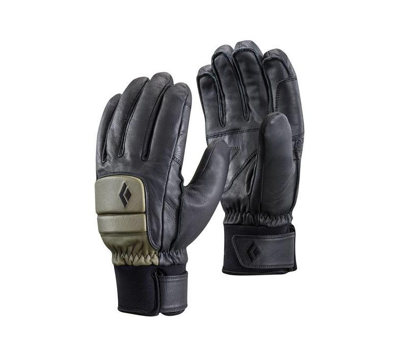 Black Diamond Spark Gloves