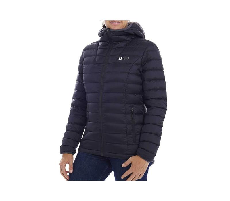 Sierra Designs Women's Whitney Down Jacket