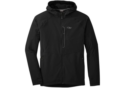 Outdoor Research Outdoor Research Men's Ferrosi Hooded Jacket