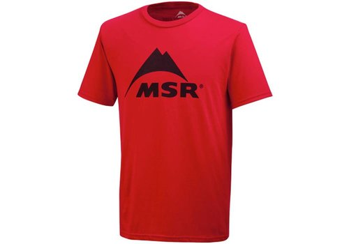 MSR Men's Spark T-Shirt