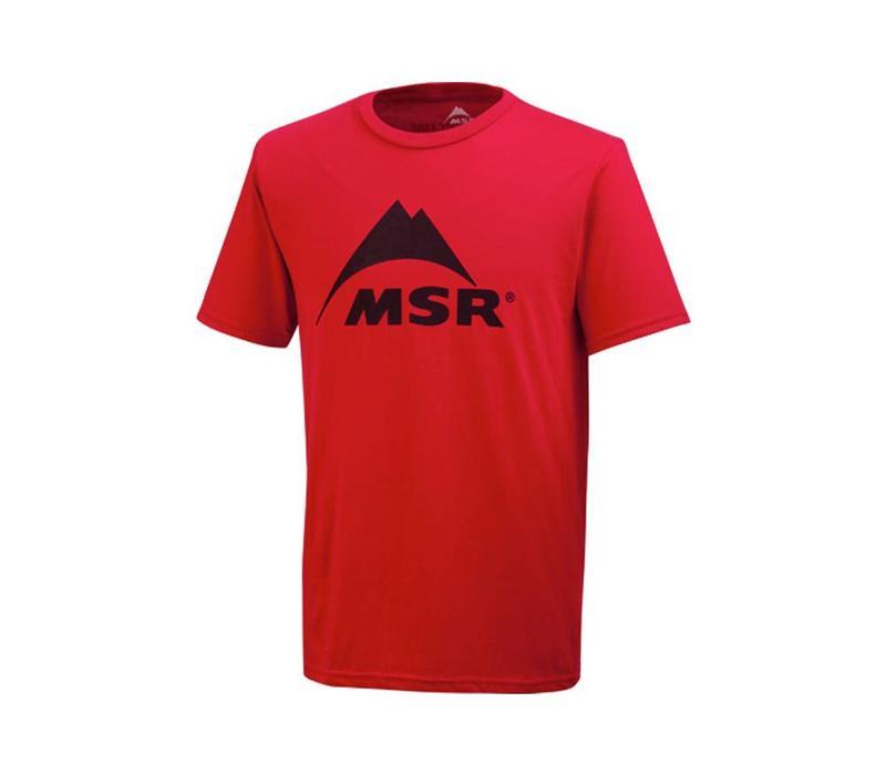 MSR Men's Spark T-Shirt
