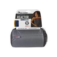 Sea to Summit Thermolite Reactor Fleece Sleeping Bag Liner