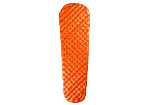 Sea to Summit Sea to Summit Ultralight Insulated Sleeping Pad