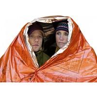 Sol Survival Blanket - 2 Person