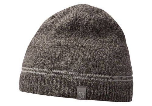 Mountain Hardwear Mountain Hardwear Women's Northern Lights Reflective Beanie