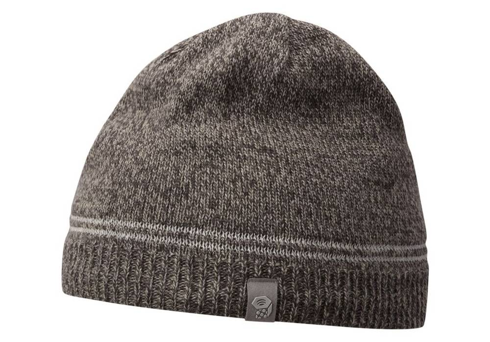 76705117019 Mountain Hardwear Women s Northern Lights Reflective Beanie - FERAL