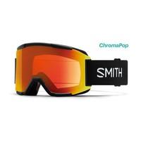 Smith Squad Snow Goggles