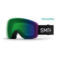 Smith Skyline Snow Goggles