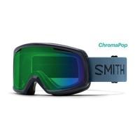 Smith Riot Snow Goggles