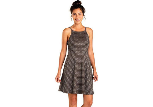 Toad & Co Toad & Co Women's Samba Corfu Dress
