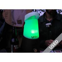 UCO Sitka Lift Lantern USED