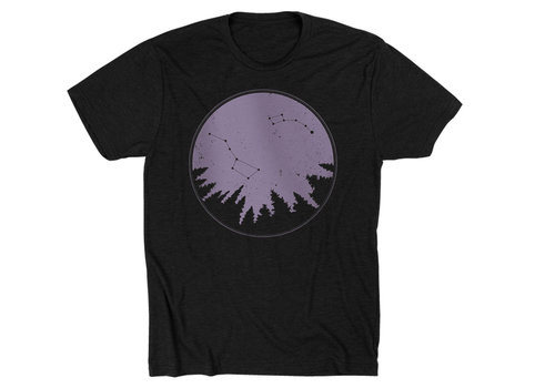 FERAL FERAL Constellation Tee