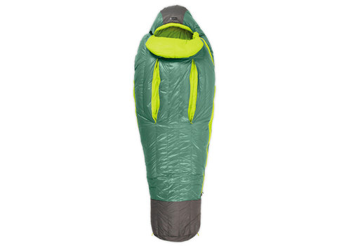 Nemo NEMO Men's Ramsey 15 Deg Down Sleeping Bag