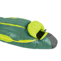 NEMO Men's Ramsey 15 Deg Down Sleeping Bag