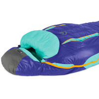 NEMO Women's Cleo 15 Deg Down Sleeping Bag
