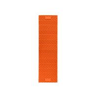 NEMO Switchback Ultralight Foam Sleeping Pad
